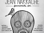 2011-12-05_jrappe_tout_seul_quand_jean_narrache