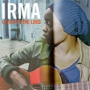 Irma, nouvelle bombe musicale