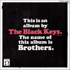The_Black_Keys-Brothers
