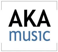 AkaMusic, l'interview…