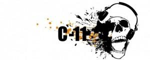 Logo du site contrec11.ca