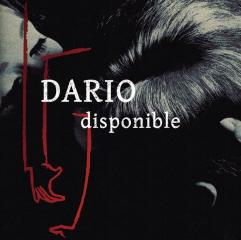 1er album de Dario