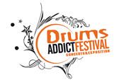 Drums Addict Festival 2008