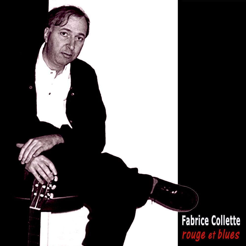 Fabrice Colette