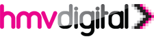 hmv_digital_ca