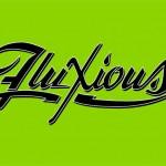 logo Fluxious