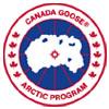logo_canadagoose