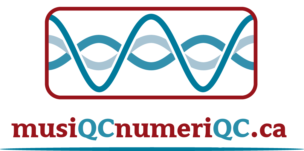 logo_musiqcnumeriqc_couleur_transparent
