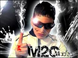 M2GabzOo