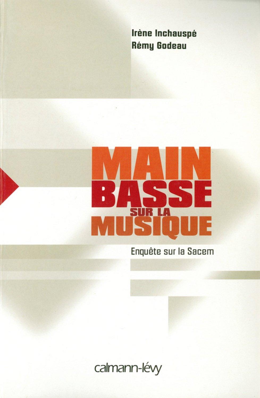 main_basse_sur_la_musique