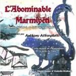 L'abominable Marmiyéti