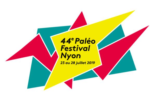Le Québec au festival Paléo en Suisse
