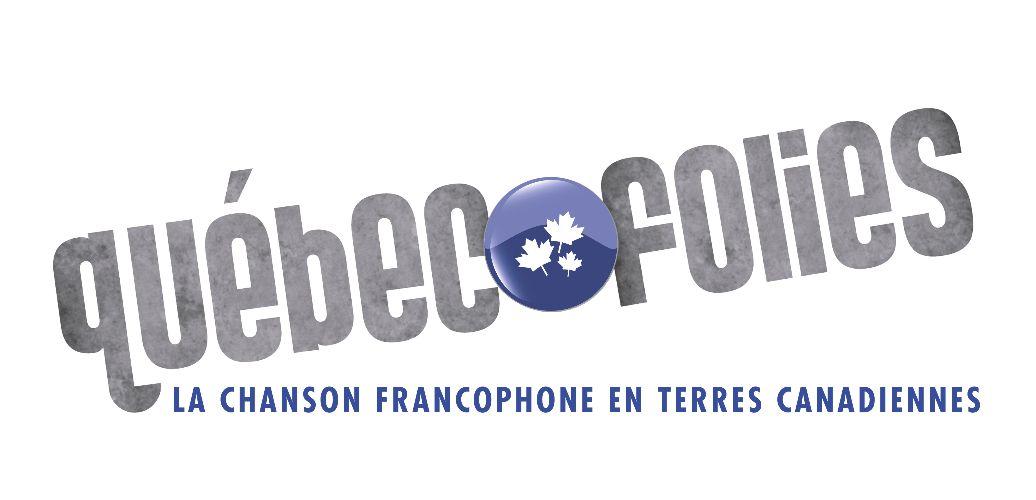 Québécofolies : Le Québec s'invite en Europe!