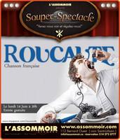 roucaute_14062010