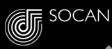 logo socan