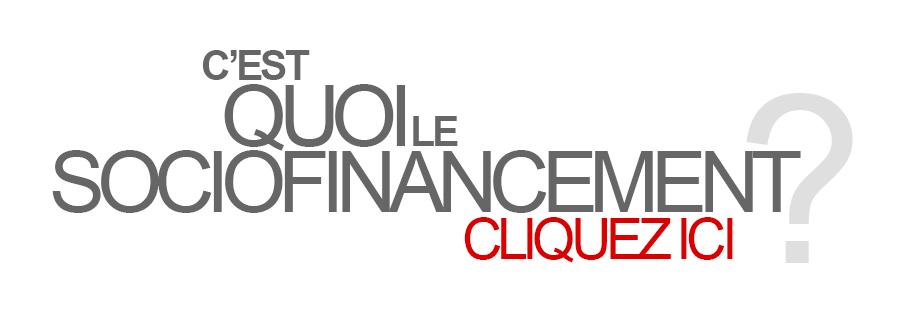 sociofinancement