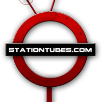 Logo StationTubes