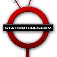 Logo StationTubes