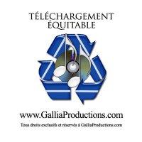 telechargementequitable