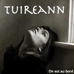 tuireann_onestaubord