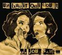 un_bruit_qui_court_-_un_jour_sans_-_face_boitier.jpg