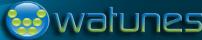 watunes