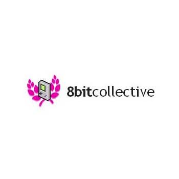 Un site pour les amoureux du 8-bits