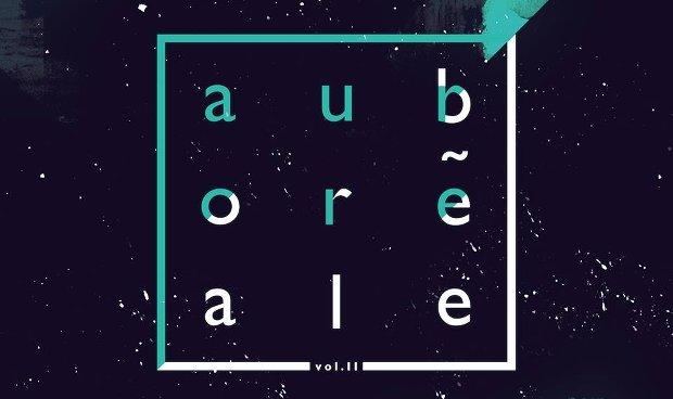 Compilation Aurore Boréale Vol.2