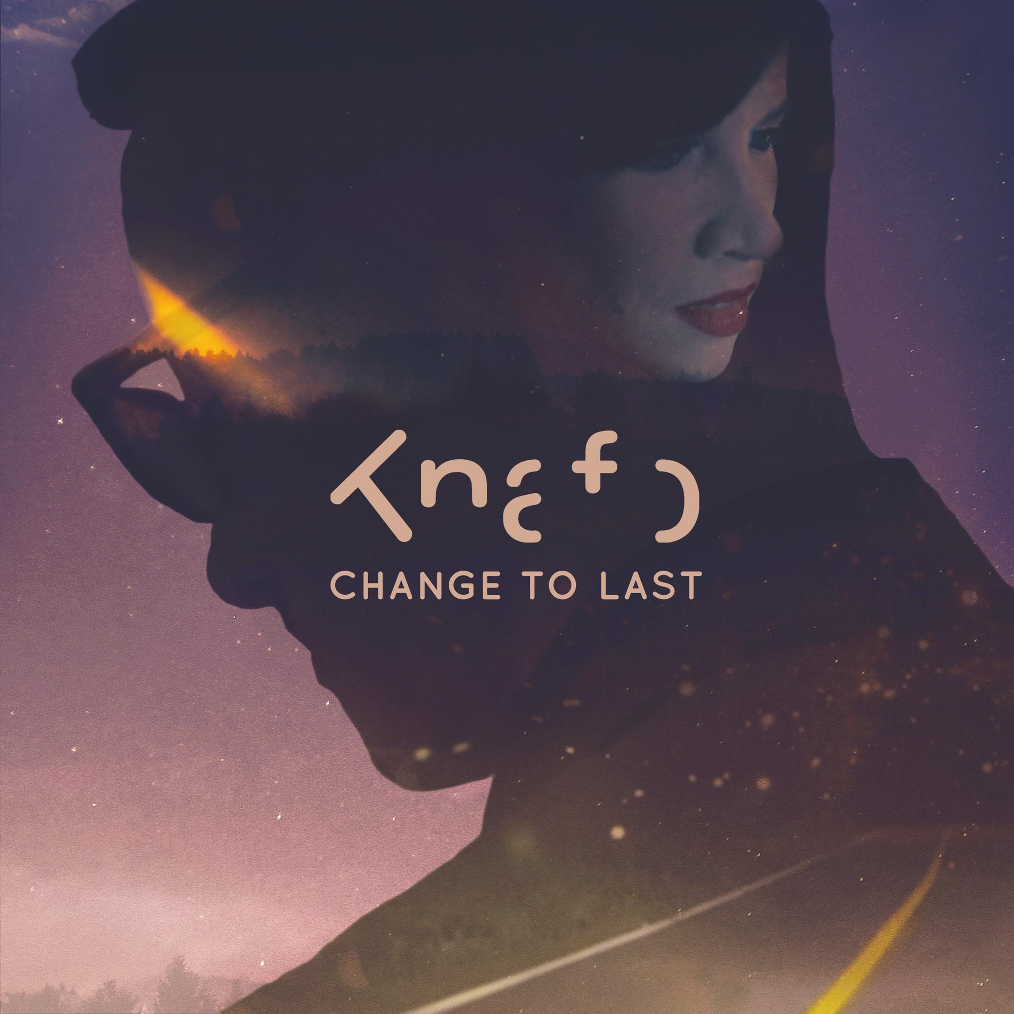 Un album et un court-métrage pour Knafo