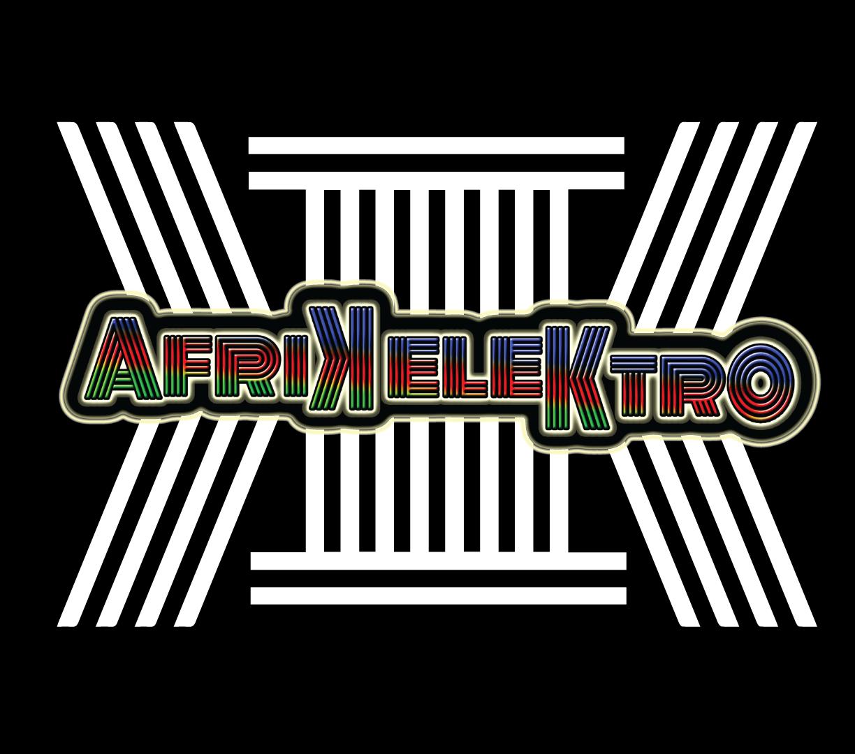 AfriKeleKtro : un nouveau spectacle époustouflant!