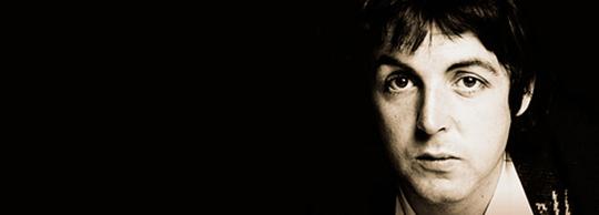 Les 400e de Québec avec Paul McCartney