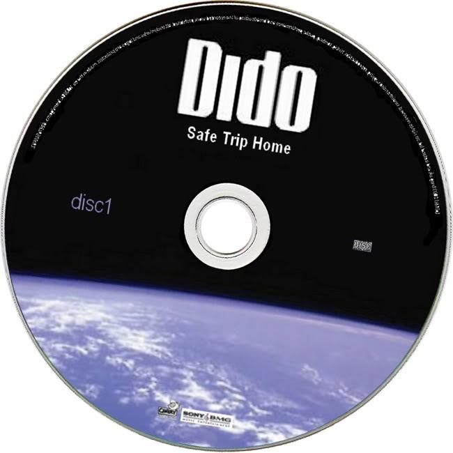 «Look No Further» de Dido en mp3 gratuit