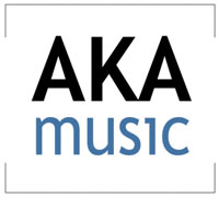 AkaMusic, l'interview…