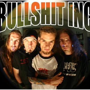Bullshit Inc et la puissance du Néo Métal