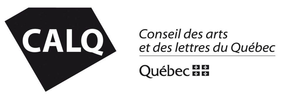Programme d'aide financière 2007-2010 de la relève de Montréal