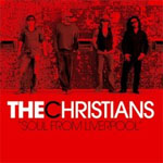 Le retour de « The Christians »…