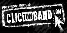 Fais gagner 10.000$ à un band québécois !