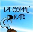 La compile Pirate