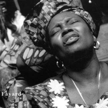 Histoire du Negro Spiritual et du Gospel