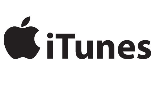 Apple: vers l'accès illimité au téléchargement