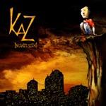 Nouvel Album du groupe KaZ – interview
