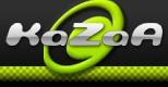 Kazaa : génie des échanges…