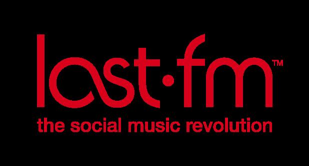 Last FM risque de perdre de l'audience