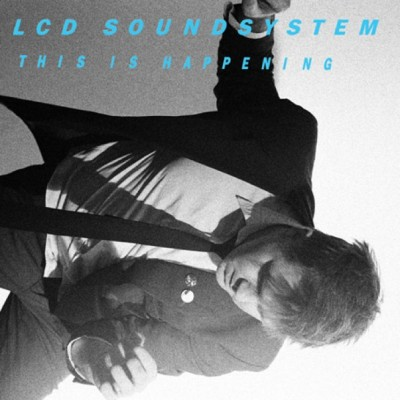 LCD Soundsystem – This Is Happening déjà disponible en écoute