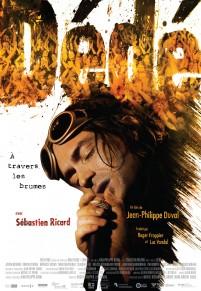 Les Colocs – Dédé à travers les brumes (DVD – 2009)