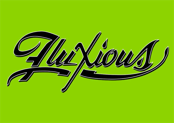 Fluxious et son jazz-métal-pop-rock-prog