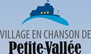 27e Festival en chanson de Petite-Vallée – inscription des artistes