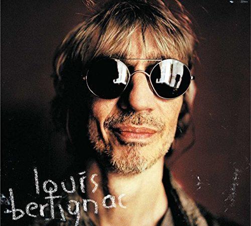 Louis Bertignac : « Avec Band of Gnawa, on a des enregistrements mais on ne peut pas les sortir »