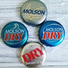 La finale du Challenge Live Molson Dry CKOI le 29 avril 2005 !