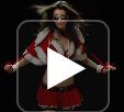 J'aime Pas Noël par PV Nova & Monsieur Dream (Cyprien)